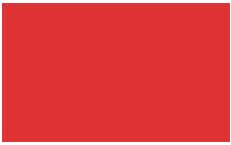 Eventos Costa del Sol Logo
